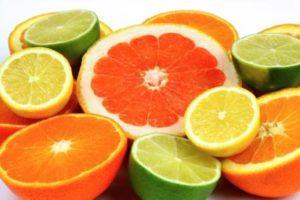 Апельсин в магии