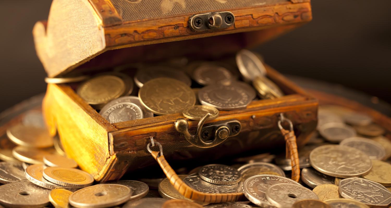 Как вернуть деньги заговор в домашних условиях