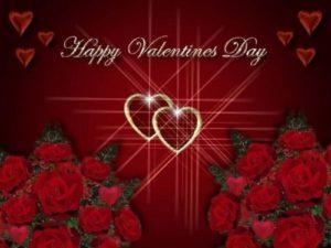 Таро в день святого Валентина